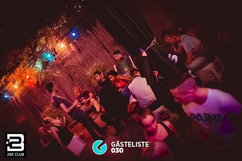 https://www.gaesteliste030.de/Partyfoto #127 2BE Club Berlin vom 11.07.2015