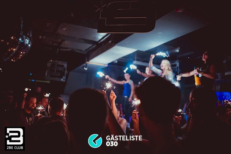 https://www.gaesteliste030.de/Partyfoto #129 2BE Club Berlin vom 11.07.2015