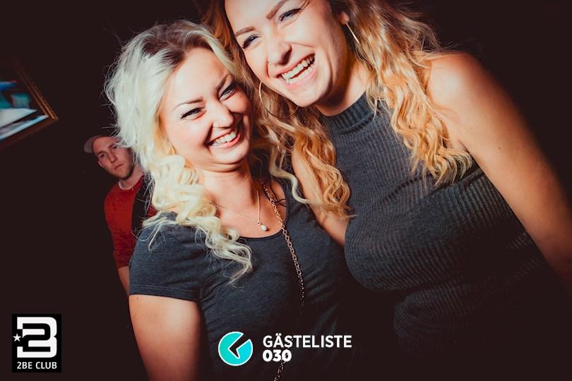 https://www.gaesteliste030.de/Partyfoto #39 2BE Club Berlin vom 11.07.2015