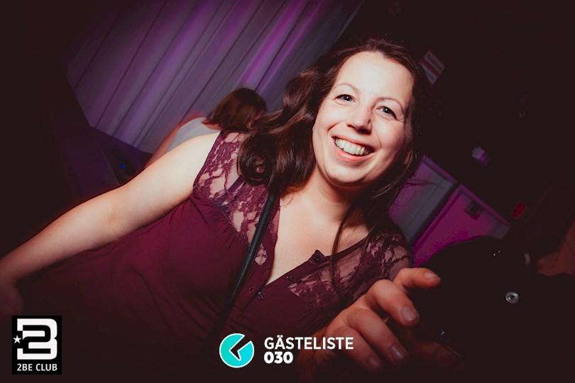 https://www.gaesteliste030.de/Partyfoto #101 2BE Club Berlin vom 11.07.2015