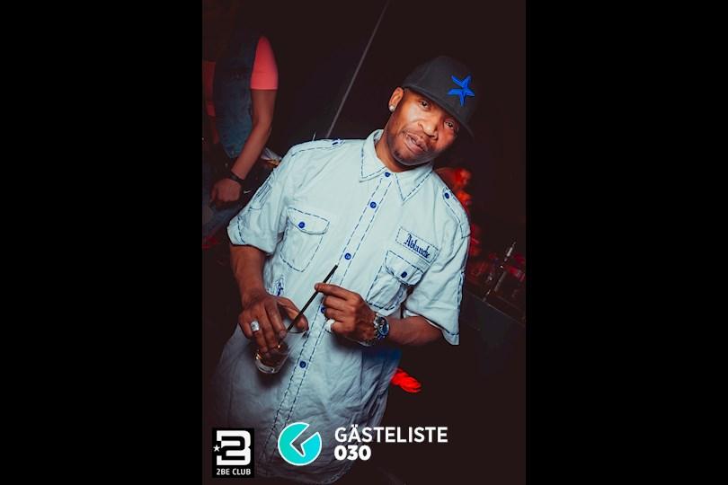 https://www.gaesteliste030.de/Partyfoto #107 2BE Club Berlin vom 11.07.2015
