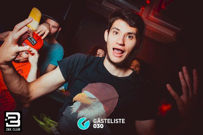 https://www.gaesteliste030.de/Partyfoto #45 2BE Club Berlin vom 11.07.2015