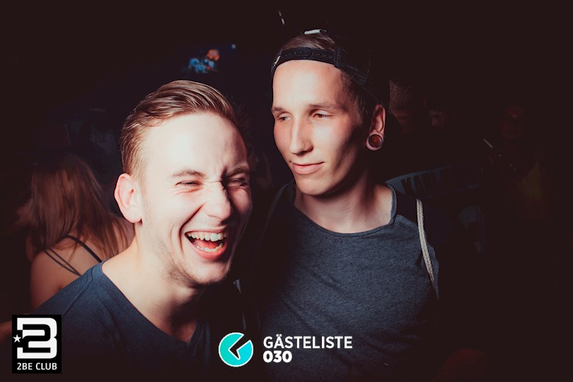 https://www.gaesteliste030.de/Partyfoto #16 2BE Club Berlin vom 11.07.2015