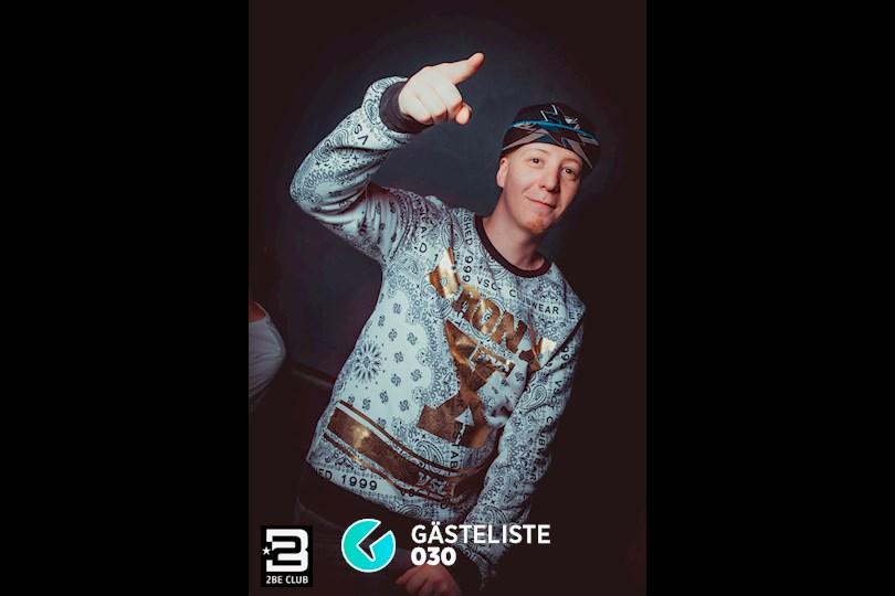 https://www.gaesteliste030.de/Partyfoto #91 2BE Club Berlin vom 11.07.2015