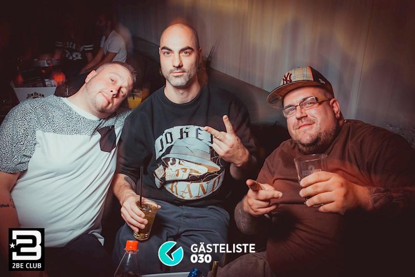 https://www.gaesteliste030.de/Partyfoto #57 2BE Club Berlin vom 11.07.2015
