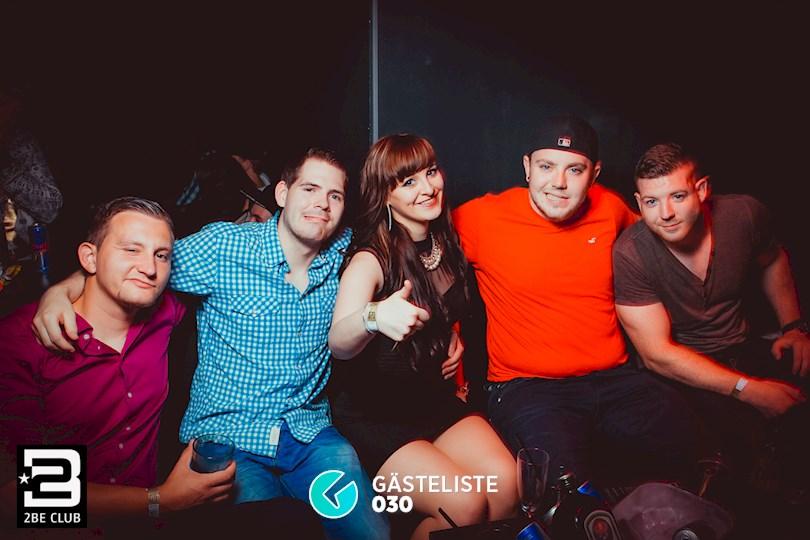 https://www.gaesteliste030.de/Partyfoto #70 2BE Club Berlin vom 11.07.2015