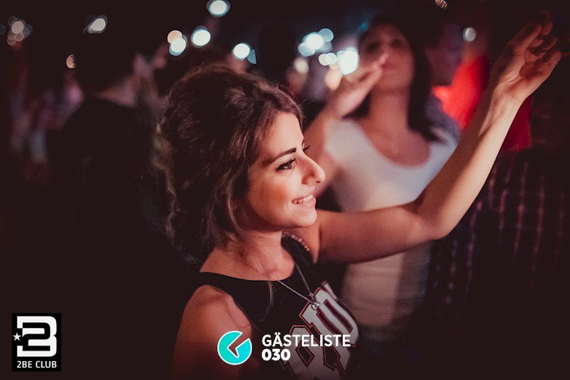 https://www.gaesteliste030.de/Partyfoto #112 2BE Club Berlin vom 11.07.2015