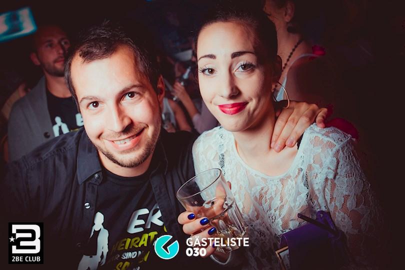 https://www.gaesteliste030.de/Partyfoto #79 2BE Club Berlin vom 11.07.2015