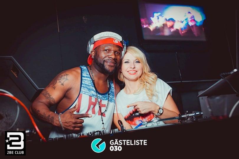 https://www.gaesteliste030.de/Partyfoto #92 2BE Club Berlin vom 11.07.2015