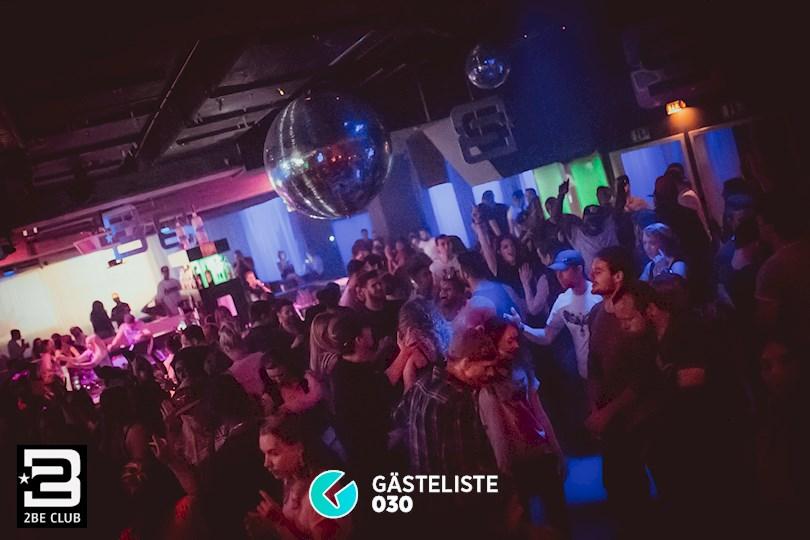 https://www.gaesteliste030.de/Partyfoto #93 2BE Club Berlin vom 11.07.2015