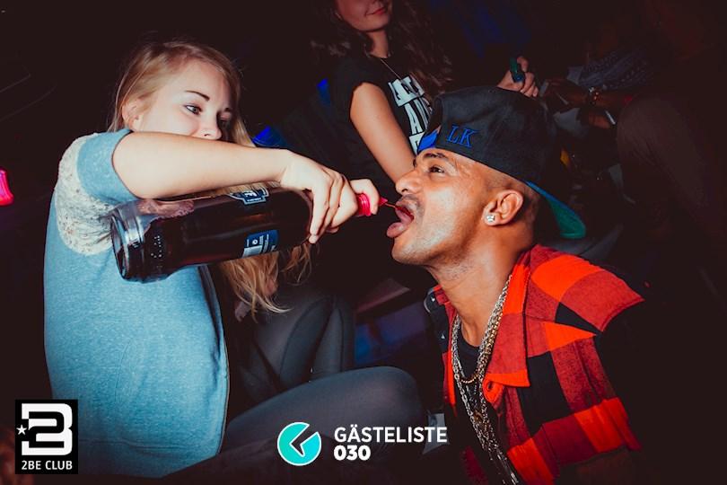 https://www.gaesteliste030.de/Partyfoto #58 2BE Club Berlin vom 11.07.2015