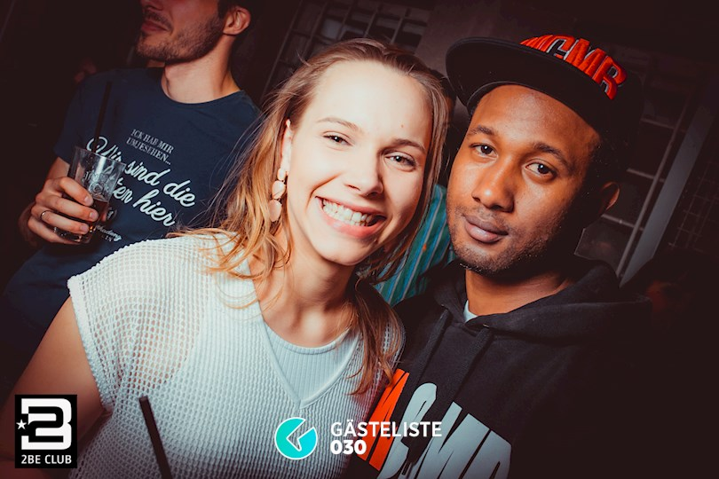 https://www.gaesteliste030.de/Partyfoto #114 2BE Club Berlin vom 11.07.2015