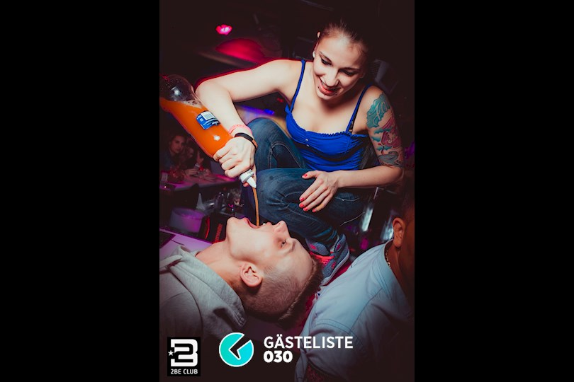 https://www.gaesteliste030.de/Partyfoto #35 2BE Club Berlin vom 11.07.2015