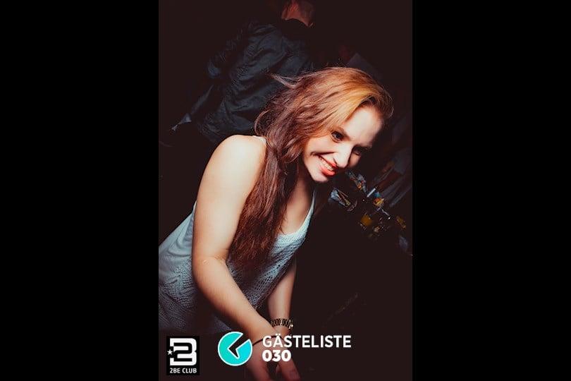 https://www.gaesteliste030.de/Partyfoto #123 2BE Club Berlin vom 11.07.2015