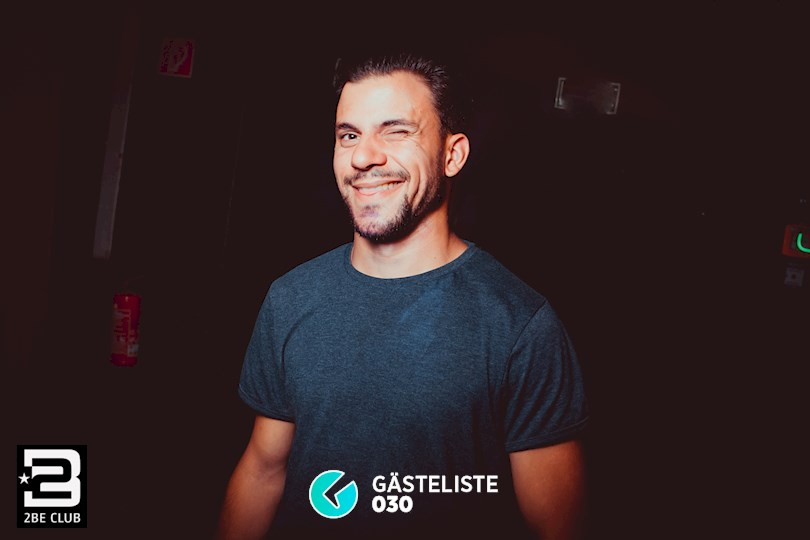 https://www.gaesteliste030.de/Partyfoto #41 2BE Club Berlin vom 11.07.2015