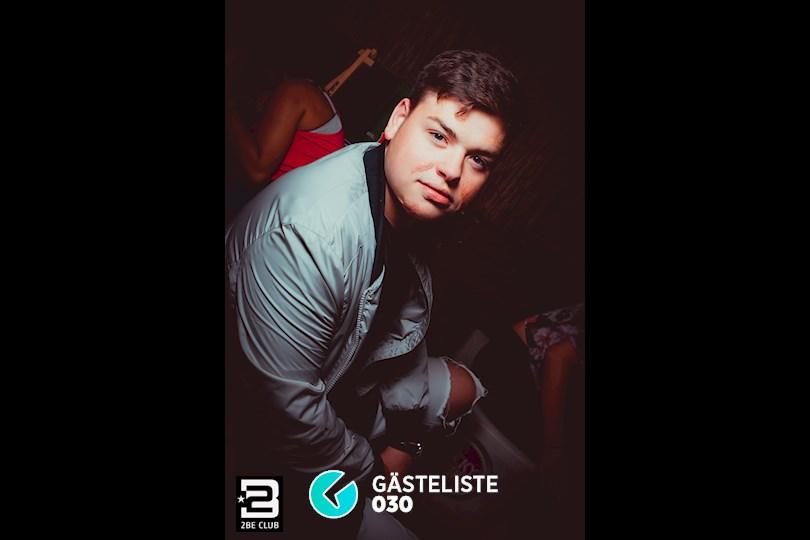 https://www.gaesteliste030.de/Partyfoto #109 2BE Club Berlin vom 11.07.2015