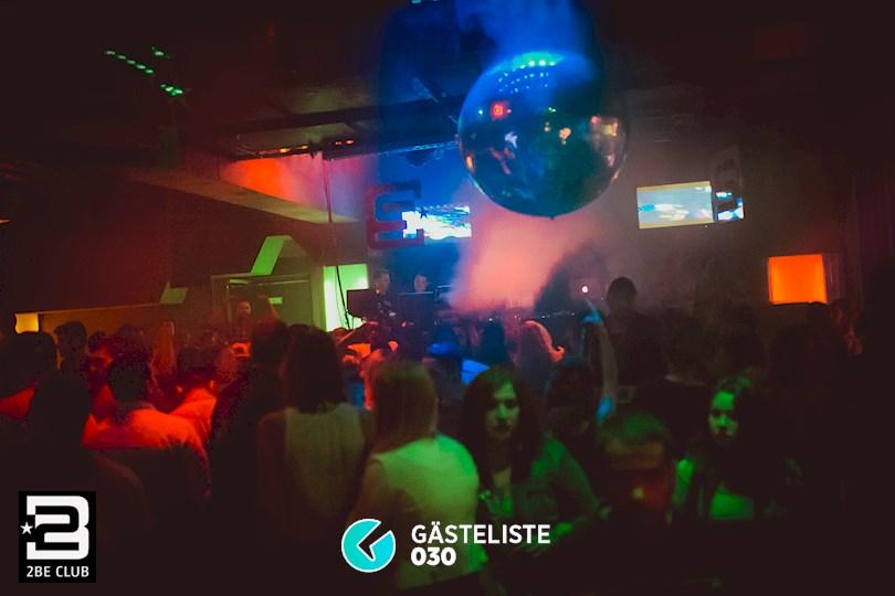 https://www.gaesteliste030.de/Partyfoto #95 2BE Club Berlin vom 11.07.2015