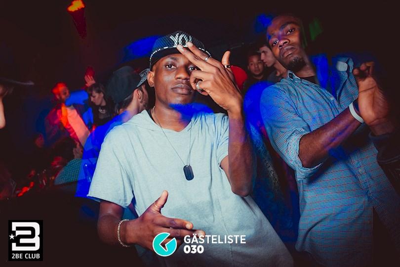 https://www.gaesteliste030.de/Partyfoto #117 2BE Club Berlin vom 11.07.2015
