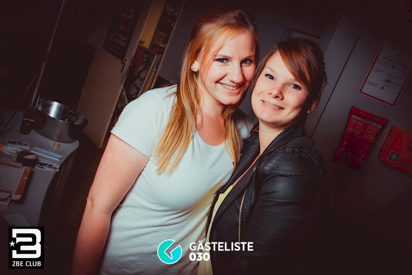 https://www.gaesteliste030.de/Partyfoto #66 2BE Club Berlin vom 11.07.2015