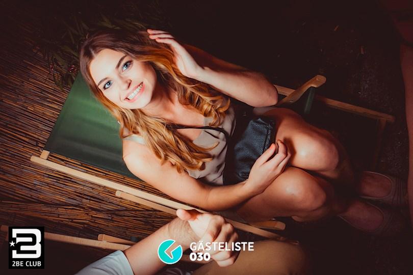 https://www.gaesteliste030.de/Partyfoto #56 2BE Club Berlin vom 11.07.2015