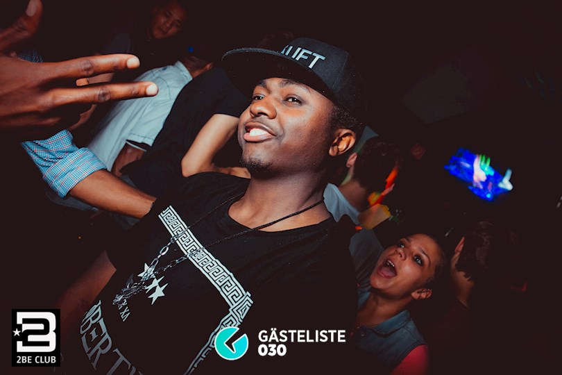 https://www.gaesteliste030.de/Partyfoto #133 2BE Club Berlin vom 11.07.2015
