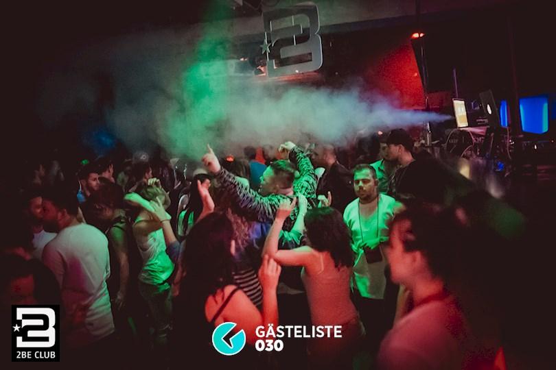 https://www.gaesteliste030.de/Partyfoto #124 2BE Club Berlin vom 11.07.2015