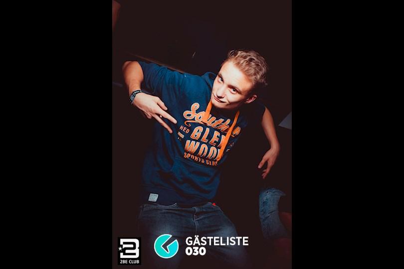 https://www.gaesteliste030.de/Partyfoto #105 2BE Club Berlin vom 11.07.2015