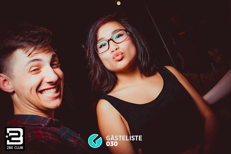https://www.gaesteliste030.de/Partyfoto #30 2BE Club Berlin vom 11.07.2015