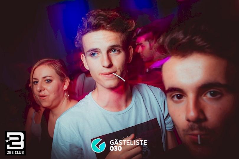https://www.gaesteliste030.de/Partyfoto #94 2BE Club Berlin vom 11.07.2015