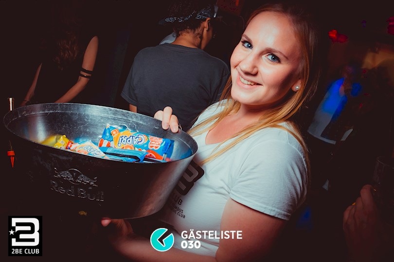 https://www.gaesteliste030.de/Partyfoto #61 2BE Club Berlin vom 11.07.2015