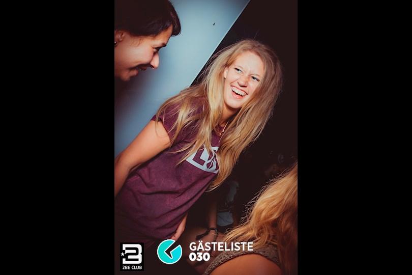 https://www.gaesteliste030.de/Partyfoto #22 2BE Club Berlin vom 11.07.2015