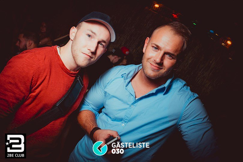 https://www.gaesteliste030.de/Partyfoto #55 2BE Club Berlin vom 11.07.2015