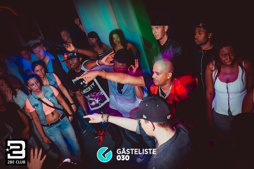 https://www.gaesteliste030.de/Partyfoto #106 2BE Club Berlin vom 11.07.2015