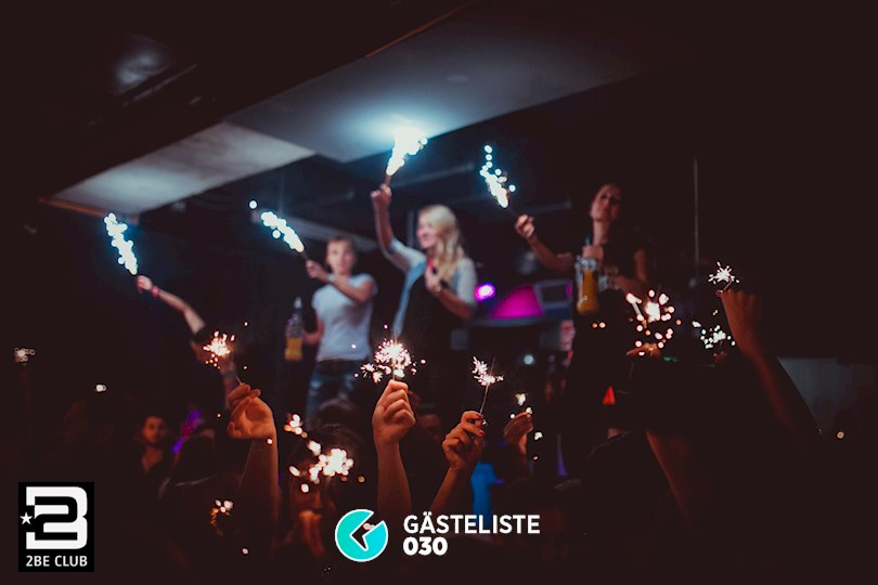 https://www.gaesteliste030.de/Partyfoto #27 2BE Club Berlin vom 11.07.2015