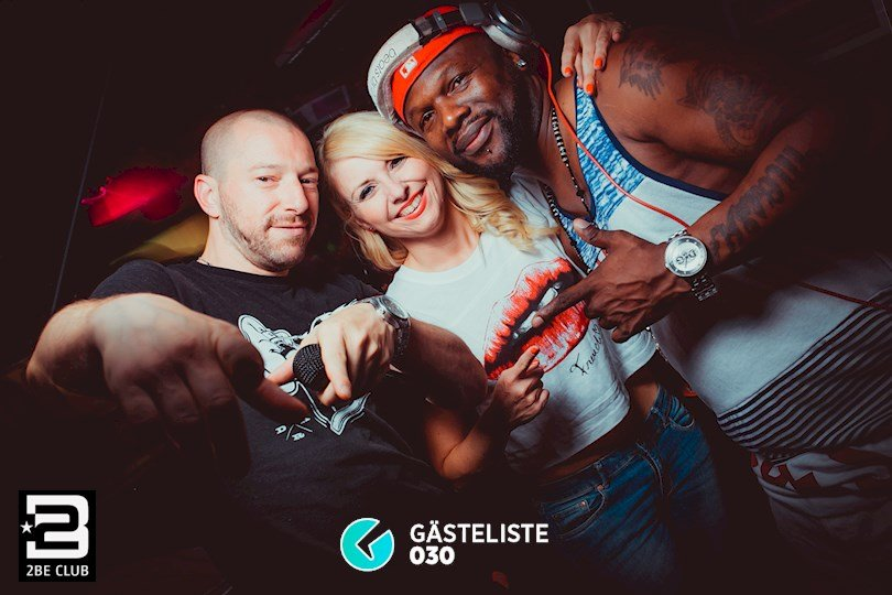 https://www.gaesteliste030.de/Partyfoto #38 2BE Club Berlin vom 11.07.2015