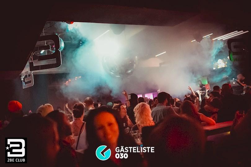 https://www.gaesteliste030.de/Partyfoto #108 2BE Club Berlin vom 11.07.2015