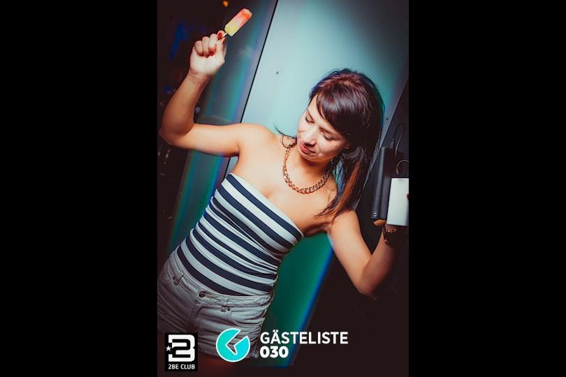 https://www.gaesteliste030.de/Partyfoto #43 2BE Club Berlin vom 11.07.2015