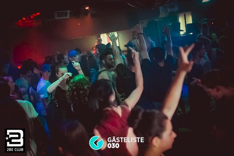 https://www.gaesteliste030.de/Partyfoto #44 2BE Club Berlin vom 11.07.2015
