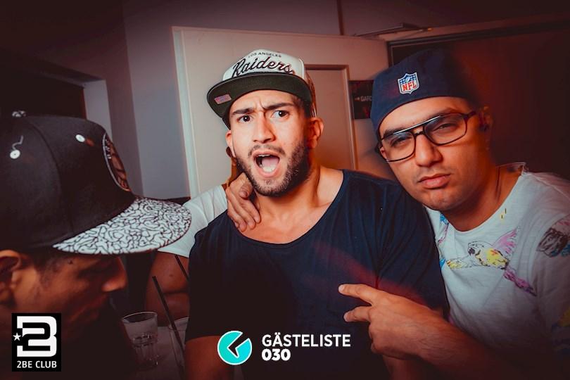 https://www.gaesteliste030.de/Partyfoto #102 2BE Club Berlin vom 11.07.2015