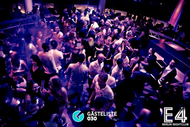 https://www.gaesteliste030.de/Partyfoto #21 E4 Club Berlin vom 11.07.2015