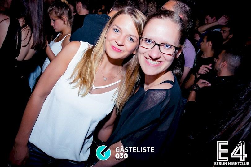 https://www.gaesteliste030.de/Partyfoto #104 E4 Club Berlin vom 11.07.2015
