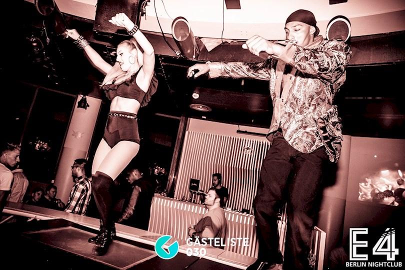 https://www.gaesteliste030.de/Partyfoto #80 E4 Club Berlin vom 11.07.2015