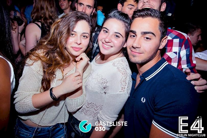 https://www.gaesteliste030.de/Partyfoto #28 E4 Club Berlin vom 11.07.2015
