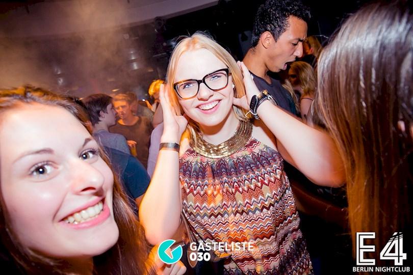 https://www.gaesteliste030.de/Partyfoto #91 E4 Club Berlin vom 11.07.2015