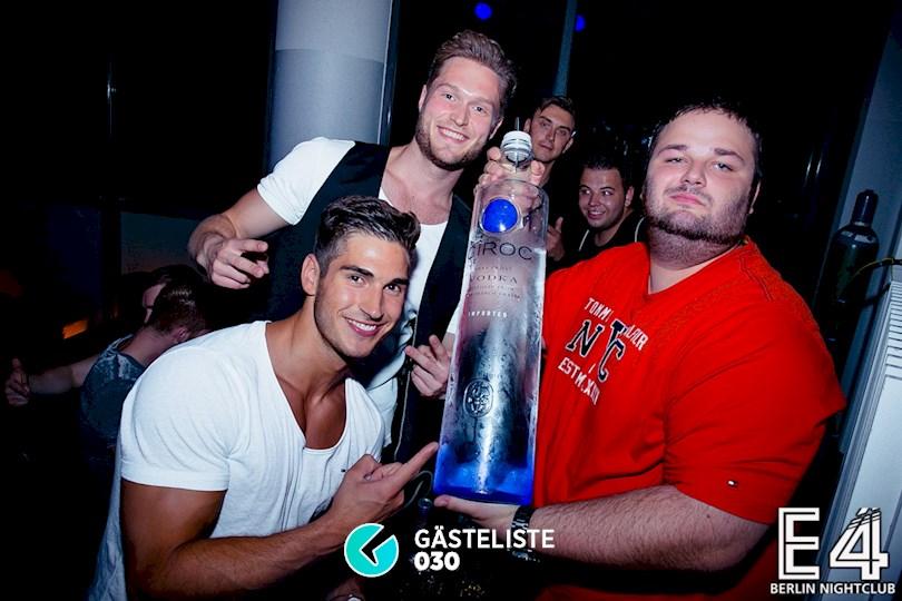 https://www.gaesteliste030.de/Partyfoto #32 E4 Club Berlin vom 11.07.2015