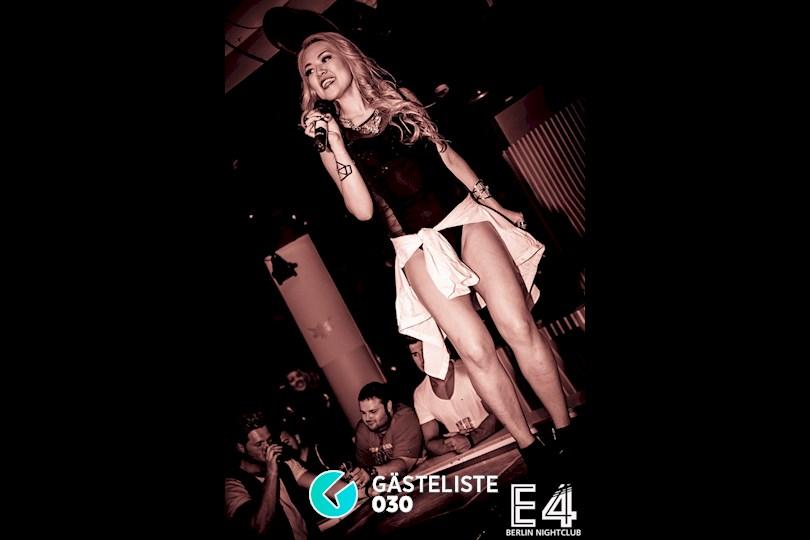 https://www.gaesteliste030.de/Partyfoto #77 E4 Club Berlin vom 11.07.2015
