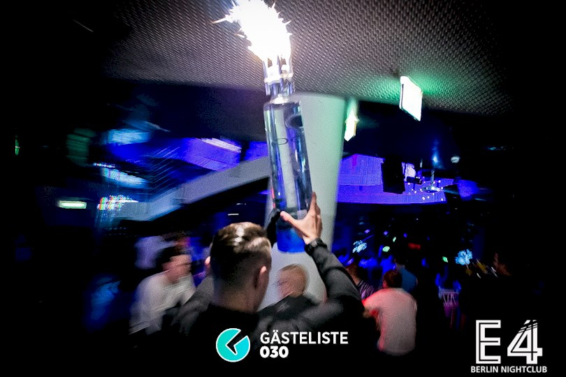 https://www.gaesteliste030.de/Partyfoto #3 E4 Club Berlin vom 11.07.2015