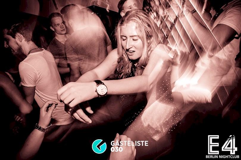 https://www.gaesteliste030.de/Partyfoto #107 E4 Club Berlin vom 11.07.2015