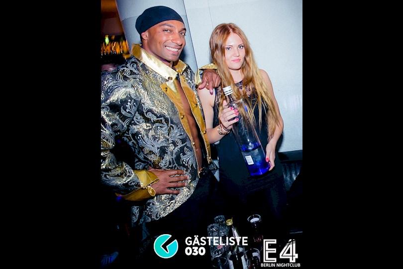 https://www.gaesteliste030.de/Partyfoto #102 E4 Club Berlin vom 11.07.2015