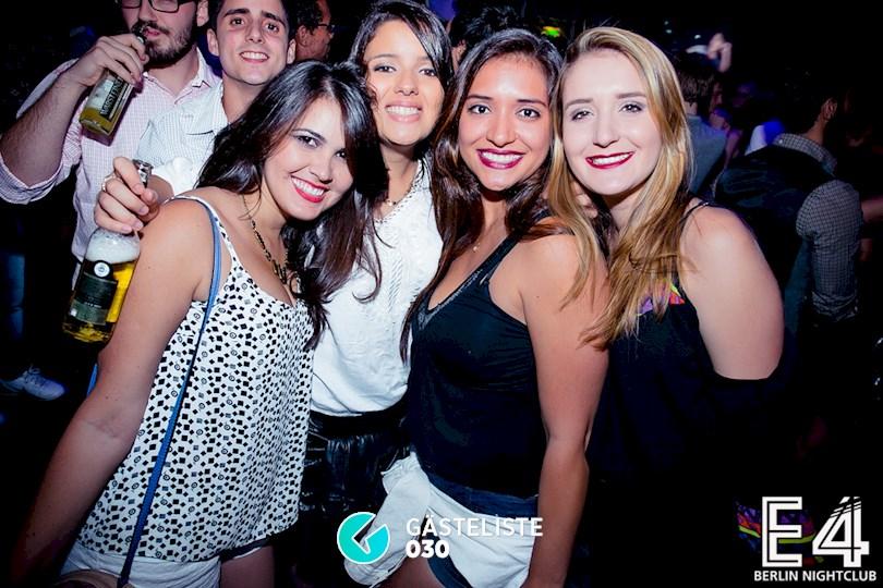 https://www.gaesteliste030.de/Partyfoto #13 E4 Club Berlin vom 11.07.2015
